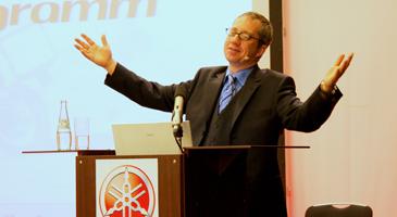 Dr Wegmann Ingolstadt